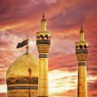 [حسینیه اعظم زنجان]
