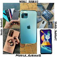 📢 Mobile Rubika🏅