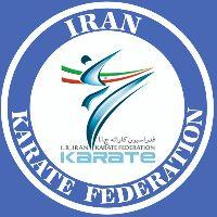 اخبار کاراته ایران